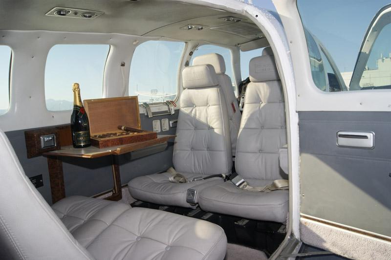 GT Suites - Luxurious Accomodation